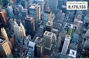 America's 5 biggest cities - New York (1) - CNNMoney.com