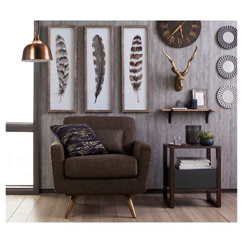 Lazy Susan®  Decorative Ram Head Sculpture  Target. Kitchen Decorating. Window Treatments For Living Room. Decorating Magazines. 5 Piece Dining Room Sets. Lanterns Decorative. Bedroom Wall Decoration. How To Decorate A Large Living Room Wall. Placing Furniture In A Small Living Room