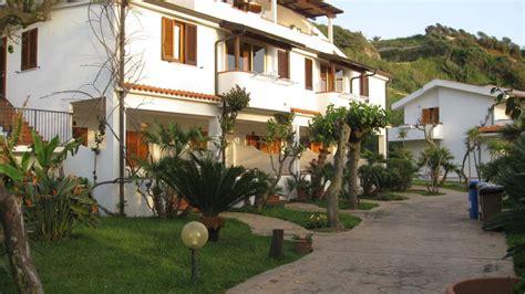 villaggio 2 gabbiano hotel villaggio il gabbiano ricadi holidaycheck