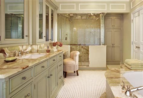 leaders in kitchen and bath custom bathrooms bilotta ny