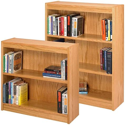 8 Easy Diy Bookshelves Ideas For Book Lovers 4 Diy