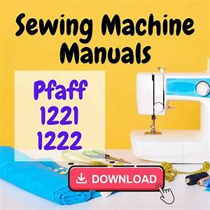 Brother Se625 Sewing Machine Manual User Guide Color Copy