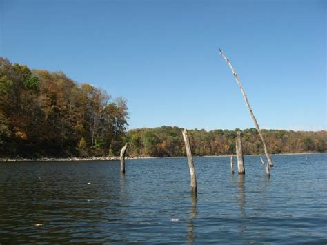 Boat Rental East Fork Lake Ohio by Stick Ups 2007 Picture Of East Fork State Park Bethel