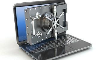 Resultado de imagen de seguretat activa informática