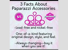 Paparazzi jewelry party at 10822 glengary ct whitmore lake