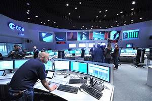 File:Views in the Main Control Room (12052189474).jpg ...
