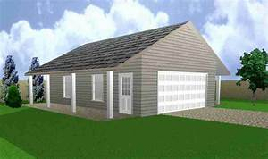 pole barn plans 24 x 32 joy studio design gallery best With 24x32 pole building