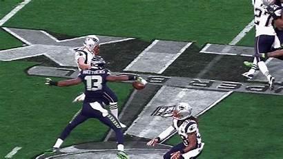 Kicker Taint Super Bowl Seattle Seahawks Roughing