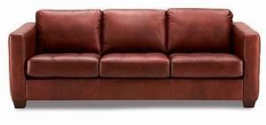 Palliser barrett sofa palliser barrett leather chair thesofa for Palliser sectional leather sofa
