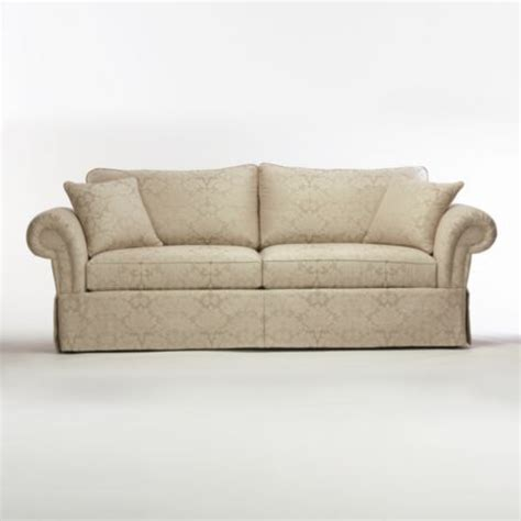 Ethan Allen Sofa 2 Cushion by 1000 Images About Ethan Allen Sofas I Need More Large