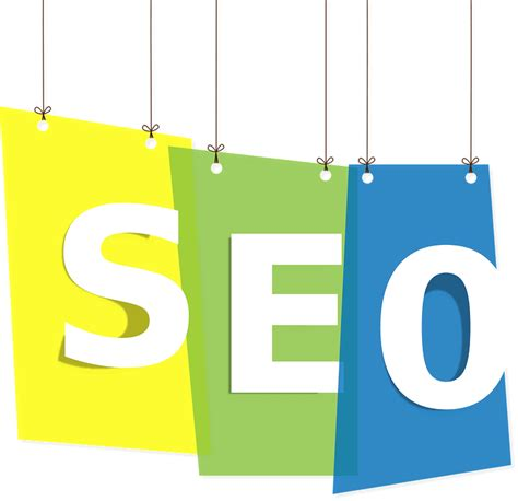 Seo Solutions by The Best Seo Software Platforms To Offer Top Grade