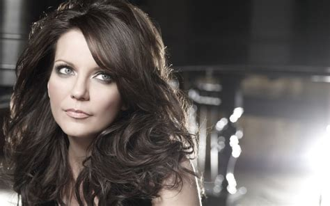 Martina McBride Music Video Looking for Actors Auditions