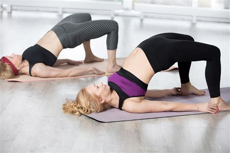 ab exercises post c section post c section workouts to strengthen your