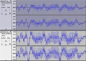 Amplitude Berechnen : ich habe daraufhin mit sox die amplitudedes lp st cks um den faktor 1 8 erh ht und mit ~ Themetempest.com Abrechnung