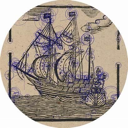 Koehl Arthur Sets Cbir Vision Early Modern