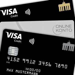 Rechnung Nicht Bezahlt Wann Sperrt Vodafone : wann wird meine kreditkarte abgebucht ~ Themetempest.com Abrechnung