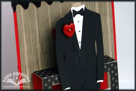 left handed  tuxedo template  su pop