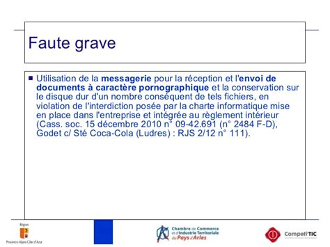 exemple message d absence du bureau message absence du bureau 28 images configurer le