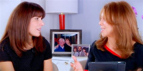 Tips For Avoiding Identity Theft, From Jean Chatzky (video