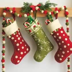 Christmas Stocking   Make Christmas Stocking   Christmas Stocking