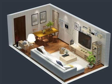 chinese vr home design portal vjia   million