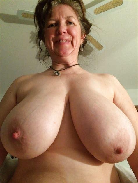 Huge Natural Tits Blonde Fucks