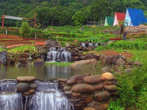 Objek wisata taman batu alami di jawa barat, foto cantik. Ini Jadwal One Way Puncak Bogor Hari Sabtu dan Minggu