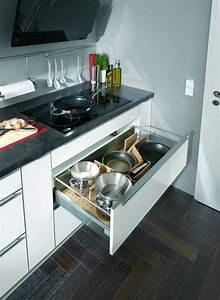 modern kitchen cabinets accessor cnty cnty=Brooklyn 2042