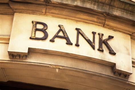 Le 25 banche di investimento migliori al mondo · Europar2010 org