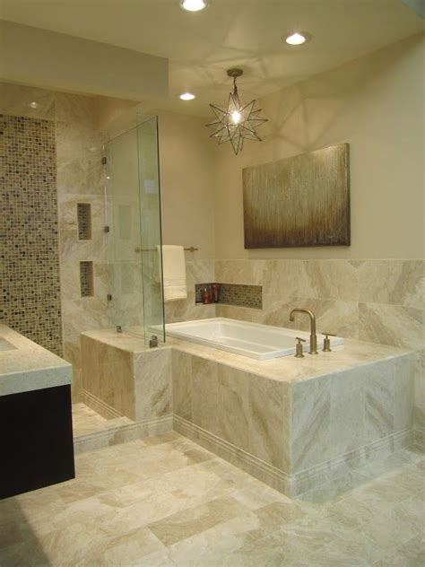 tile shop design  kirsty  queen beige marble