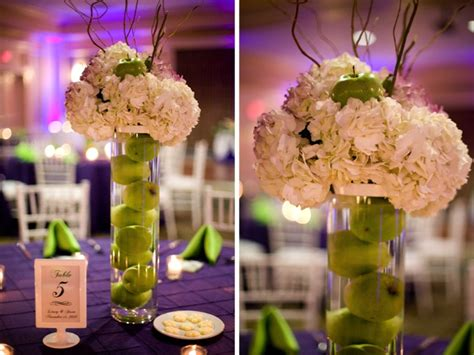 wedding decoration purple and green purple and green wedding choice image wedding dress decoration and refrence