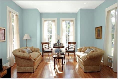 wedgewood gray benjamin www pixshark images