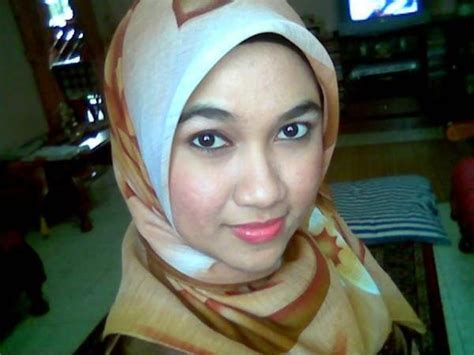 Wanita Hamil Tanpa Baju Muslim Malay Girl Intan Nude Pictures Leaked On The Internet