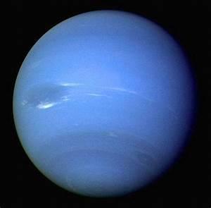 NASA Uranus - Pics about space