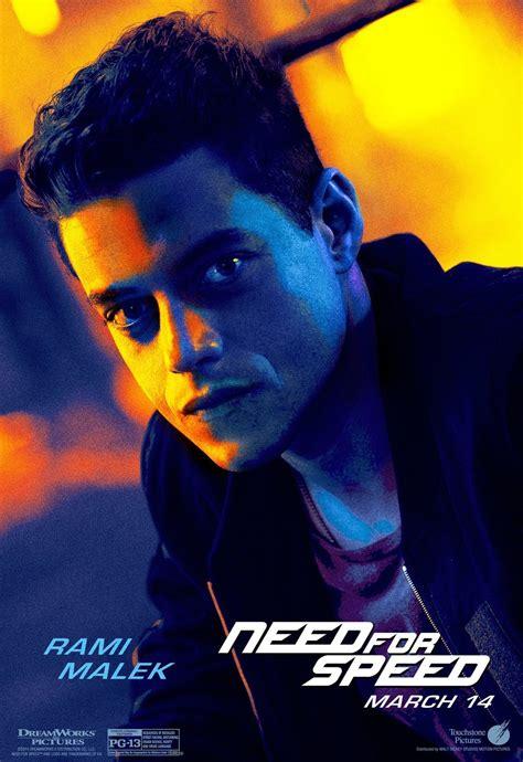 speed dvd release date redbox netflix itunes