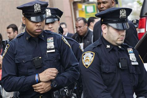 PBA loses lawsuit blocking release of NYPD body camera ...