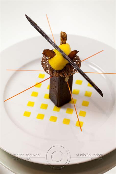 cours de cuisine lille pas cher dessert a l assiette 28 images 1000 id 233 es sur le