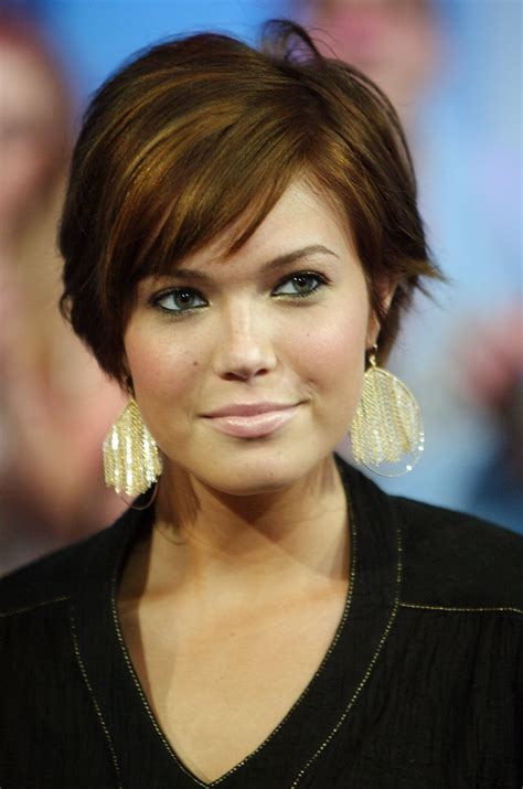 short hairstyles   face youll love popular