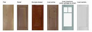 les armoires de cuisine buyer39s guides rona rona With porte d entrée pvc avec type de salle de bain