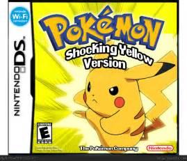 unblocked pokemon red version online