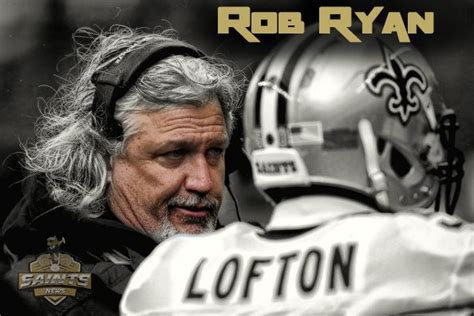 Rob Ryan Memes - 17 best images about saints news memes on pinterest this weekend sean o pry and awkward moments