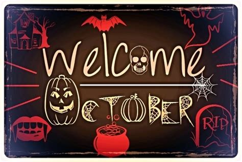 October Images Photo Graphics Downloadclipart