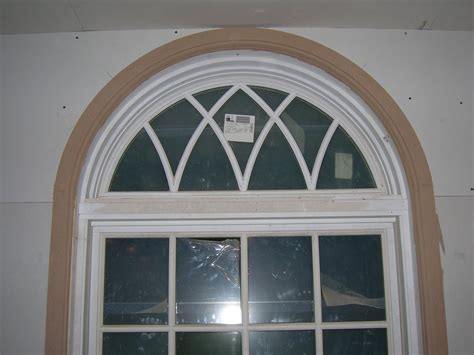window casing painted brick house window casing window remodel