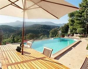 Was Ist Ein Infinity Pool : infinity pool villen ferien villa sto201 sto303 cvs400 comtc52 spv603 ve305 ~ Markanthonyermac.com Haus und Dekorationen