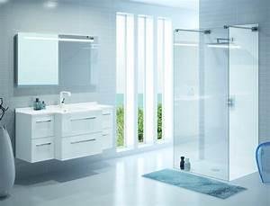 carrelage salle de bain brico depot salle de bain With carrelage de salle de bain brico depot