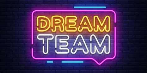intel amd nvidia ampere join oracle cloud dream team sdxcentral