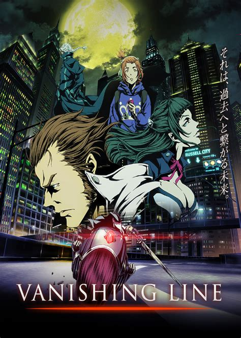 anime fall 2017 must watch fall 2017 anime must watch list recommended anime to watch