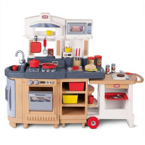 childrens kitchen knives how to choose the kitchen playsets kitchen