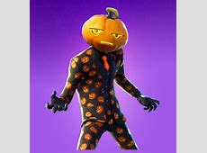 Jack Gourdon Skin Fortnite Cosmetic Pro Game Guides