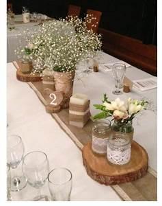Verrückte Hochzeitsgeschenke Ideen : 314 besten hochzeit bilder auf pinterest gast hochzeiten und anna ~ Sanjose-hotels-ca.com Haus und Dekorationen